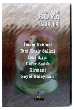 İslami Rüya Tabirleri (Cep Boy)